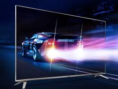 精钢王是怎样炼成的 创维55G6A电视评测