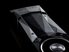 剁手直通车:GTX 1080显卡暴降千元