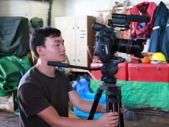 佳能EOS C100 Mark II拍摄纪录片经验谈