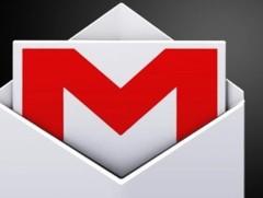 谷歌黑科技:Gmail可直接观看视频附件无需下载