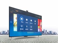 买智能电视一定要注意这一点 系统好不好用很重要