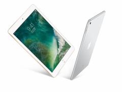 江河日下 iPad没落的原因苹果也很无奈