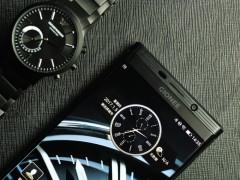 树立高端安全手机新标杆 金立M2017隐私安全体验