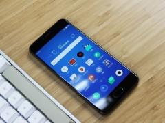 魅族手机为啥值得买? 这些细节告诉你答案