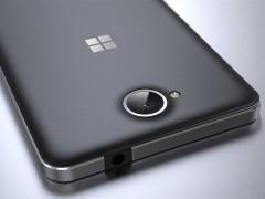 壮士断腕!微软下架所有Lumia系列手机