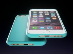 iPhone又有黑科技? 数据接口要搞大通吃
