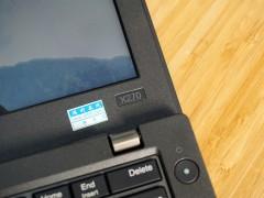 又一次以不变应万变的升级 ThinkPad X270商务本评测