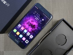 """有颜值更有""""颜色""""  这些手机如今最受欢迎"""