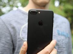 VR新鲜报:据说iPhone 8要上3D感应摄像头