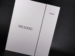 影音帝国中的功臣良将 vivo XE1000耳机细致体验