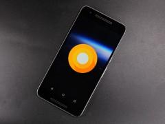 Android O预览版上手:请给安卓厂商一个升级的理由