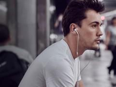 与安静只差一个耳机的距离  入耳式主动降噪耳机推荐