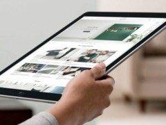 苹果iPad走下神坛 销量连续12个季度下滑