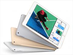 iPad  Air 2 迎来升级!拆机详解内部结构