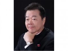 巴可任命张德忠先生为 高级副总裁及大中华区总经理