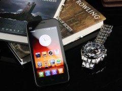小米6发布前回顾:还记得你曾用过的小米手机吗?