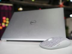 布面工艺带来全新操控体验 雷柏3500PRO鼠标赏析
