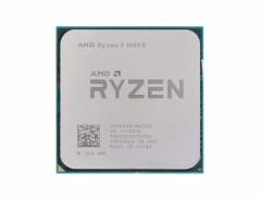 六核强势登场  AMD锐龙5 1600X处理器首发评测