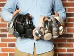 喧嚣世界给你片刻宁静  八款头戴式主动降噪耳机横评