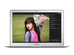 一年未更新的MacBook Air 13销量依然是第一,还值得买吗?