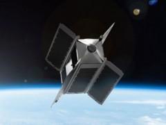 VR新鲜报:人人都是宇航员!VR卫星助你升天