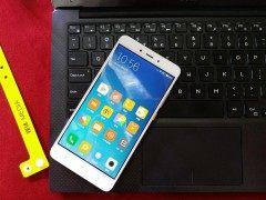 十核心/大电量 红米Note 4高配版现货立减100元