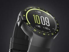 时尚运动派 出门问问发布Ticwatch S和Ticwatch E