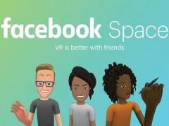 VR新鲜报:相距千里竟能面对面交流!VR社交帮你实现