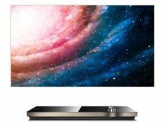 品质生活不二之选 高端OLED电视推荐