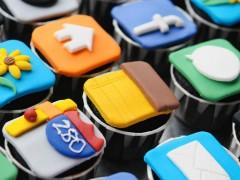 手机市场竞争有多激烈? 国内近百家厂商仅有6家盈利