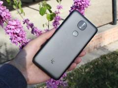 很有趣/很实用 乐视手机的这些小功能你都用过吗?