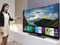 冤!你用100%的价格买的智能电视 却只用了它10%的功能