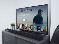 智能电视的会员服务 你愿意花钱开通吗?