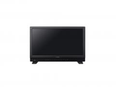 佳能三款4K监视器免费固件升级 扩展HDR辅助功能