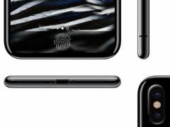 iPhone 8性能或许很强 但不会像曝光跑分那么邪乎
