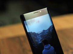 这次真的厉害了 曝小米Note 3将配三星A屏9月发布