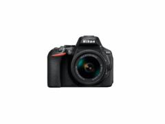 尼康D5600和19mm f/4E ED镜头荣获2017年度TIPA大奖