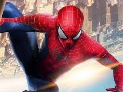 《蜘蛛侠VR》要来了!厉害了我的漫威爸爸