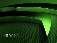 又快了AMD一步 NVIDIA将在本周公布全新Volta显卡