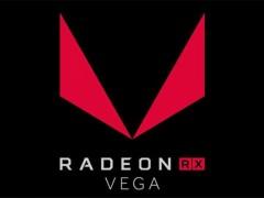 AMD Vega次旗舰跑分继续泄露:略输GTX 1070