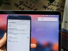 坚果Pro能给iPhone充电并不神奇!USB Type C间充电讨论