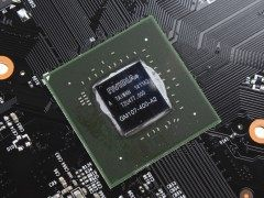 """帕斯卡架构""""亮机卡""""  NVIDIA GT 1030显卡首发评测"""
