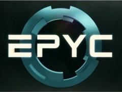 32核心!AMD怪兽级别的服务器 CPU 品牌 EPYC 发布