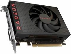 最后一块拼图登场 AMD推出RX 560