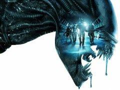 """想在 VR 中体验与""""异形""""的战斗吗?"""