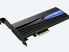 采用东芝15nm TLC闪存颗粒 浦科特M8Se SSD正式上市