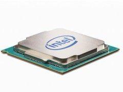 这就是酷睿i9?英特尔全新10核心处理器曝光