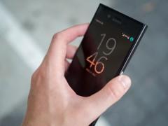 只有真信仰了! 索尼宣布放弃中端手机将专注于旗舰