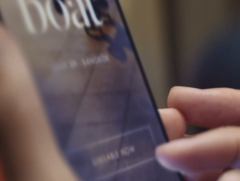 【视频】iPhone的两个烦人功能终于知道如何解决了!