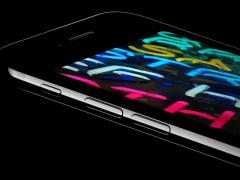 【视频】你知道苹果手机的单手截屏吗?